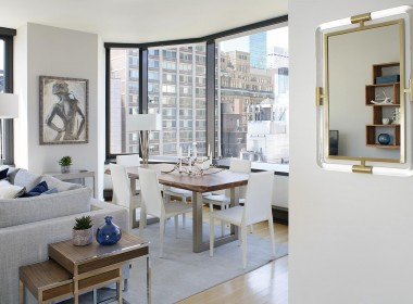 nyc-apartment-3-diningroom