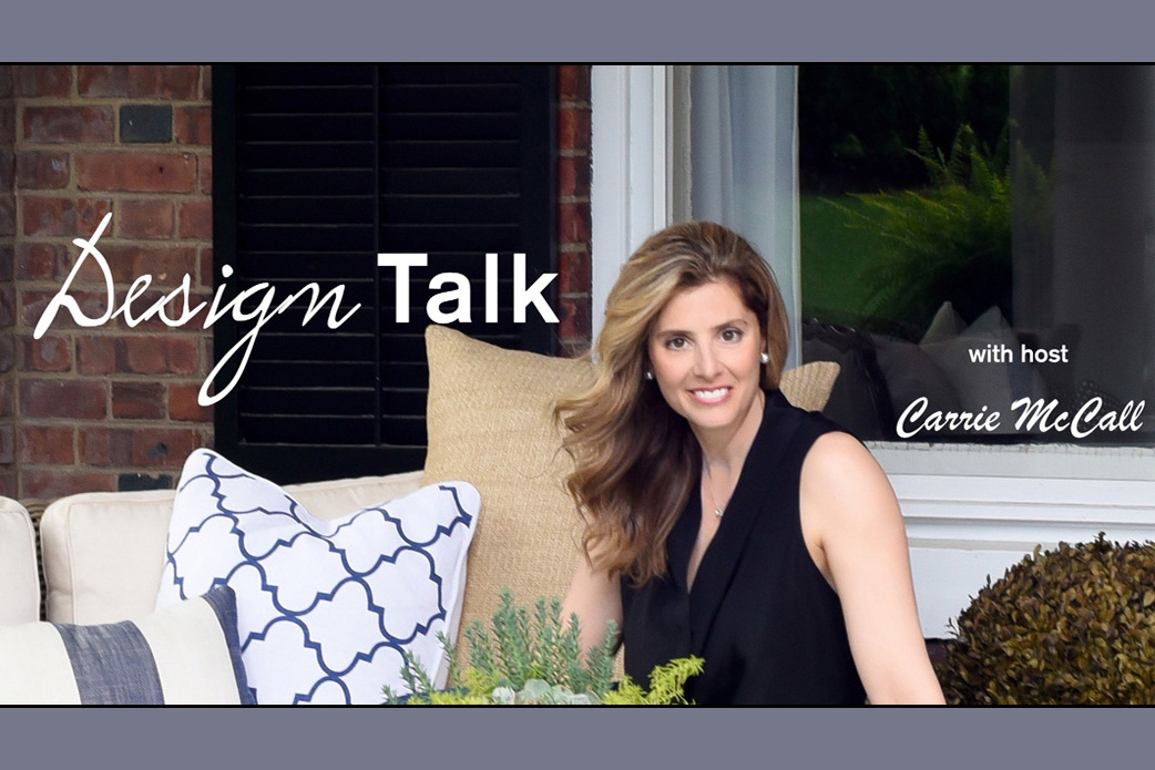 design talk tv